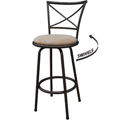 big lots bar stools 30