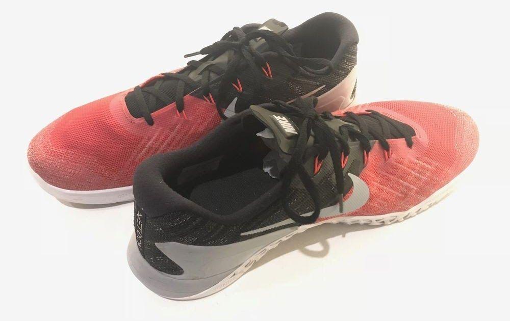 black and red hyperdunks nike bowerman