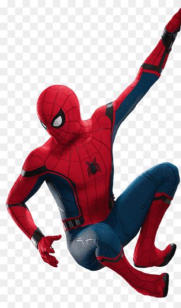 Spider Man Spider Man Homecoming Film Series Marvel Cinematic Universe Spider Man Homecoming Fil Spiderman Images Spiderman Pictures Marvel Comics Wallpaper