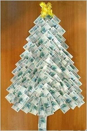 geldboom voor de feestdagen   kerst   pinterest   unusual