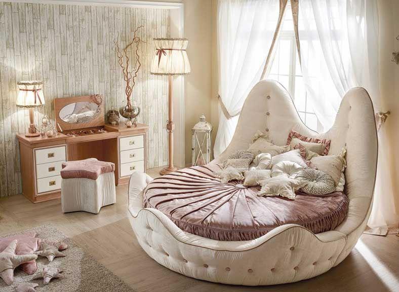 Feng Shui Schlafzimmer Bett Unter Fenster Für Schlafzimmer