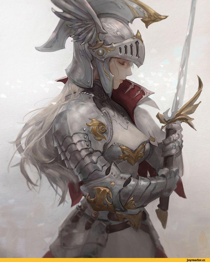 Chocofing R Art Baryshnya Krasivye Kartinki Fantasy Fantasy Art Art