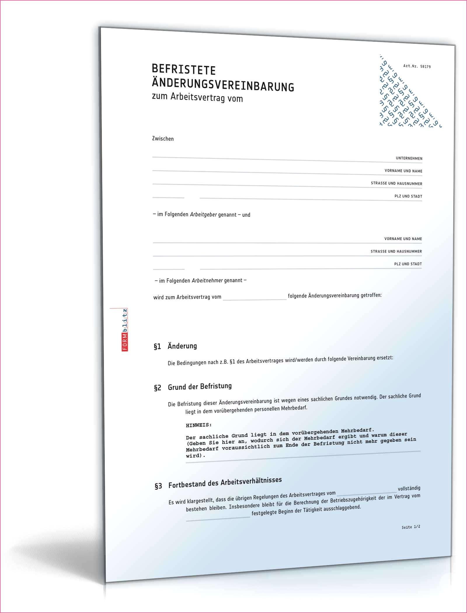 Fein Kundigung Arbeitnehmer Vorlage Word In 2020 Vorlagen Word Excel Vorlage Rechnung Vorlage