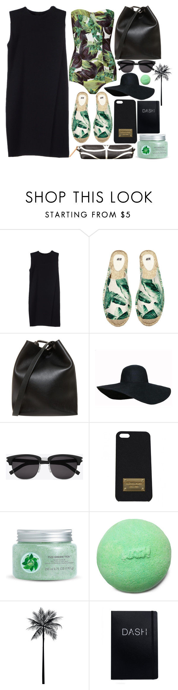 """#96"" by mikhaylenko-l on Polyvore"