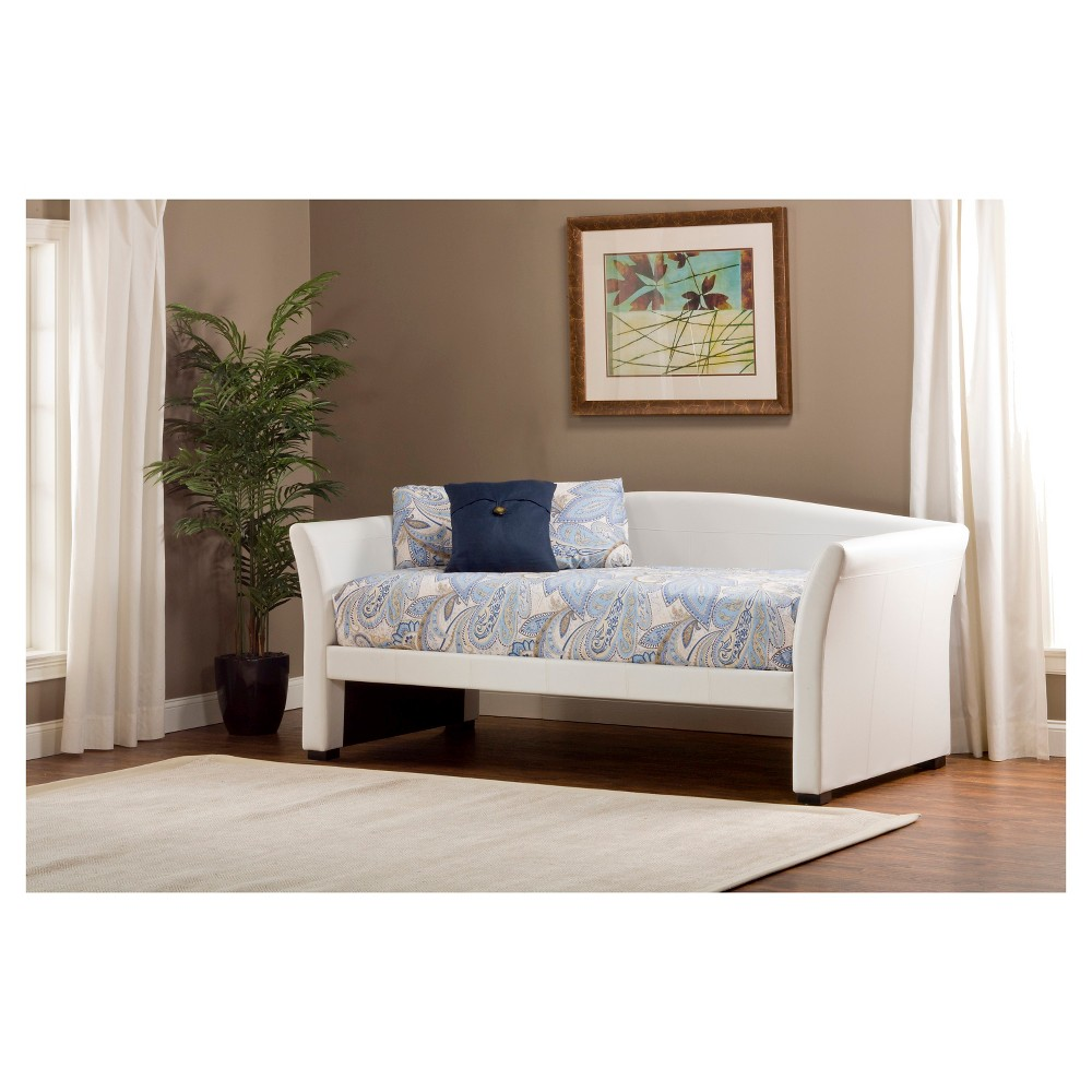 Montgomery Daybed Hillsdale Furniture Daybed with