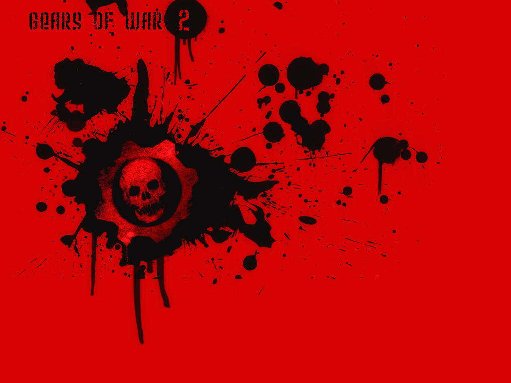 Horrible Thrilling 的图片搜索结果 Gears Of War Free Wallpaper