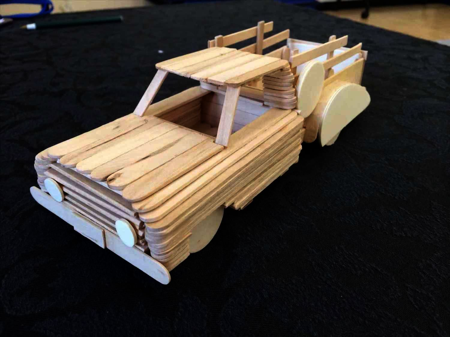 43+ Arts and crafts for adults with disabilities ideas