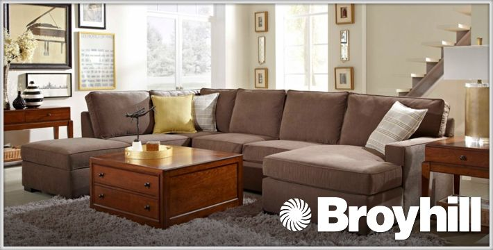 Pruitts Quality Discount Furniture