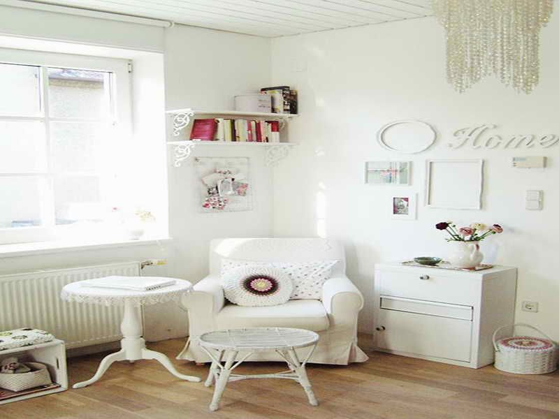 Soggiorno Shabby ~ 12 best shabby chic decorating images on pinterest bedrooms