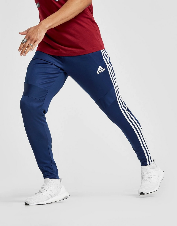 adidas Pantalon d'entraînement Tiro 19 Homme en 2020