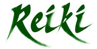 reiki - Buscar con Google