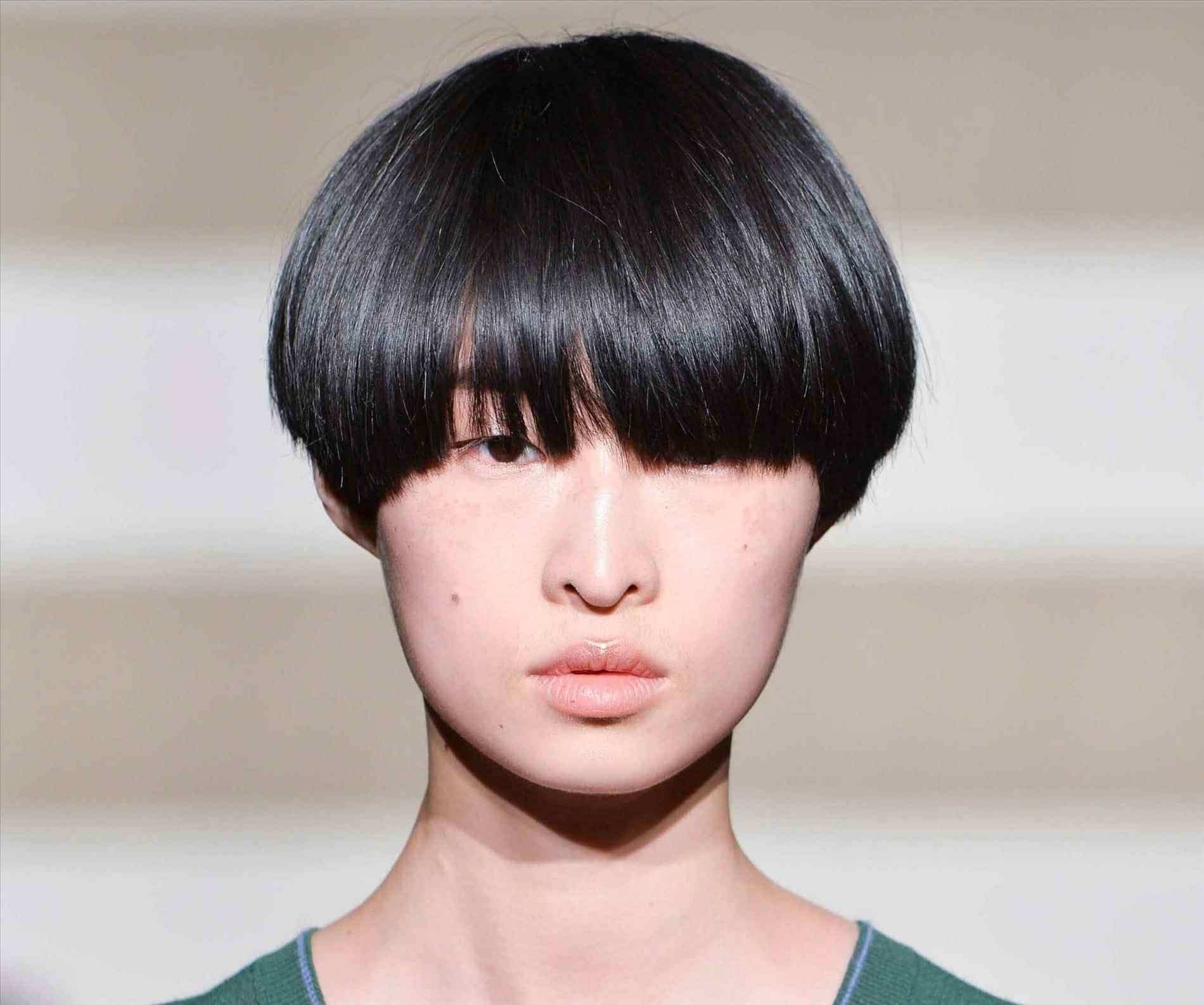 Image Result For Chinese Bowl Haircut Womens Pixies Im Pondering