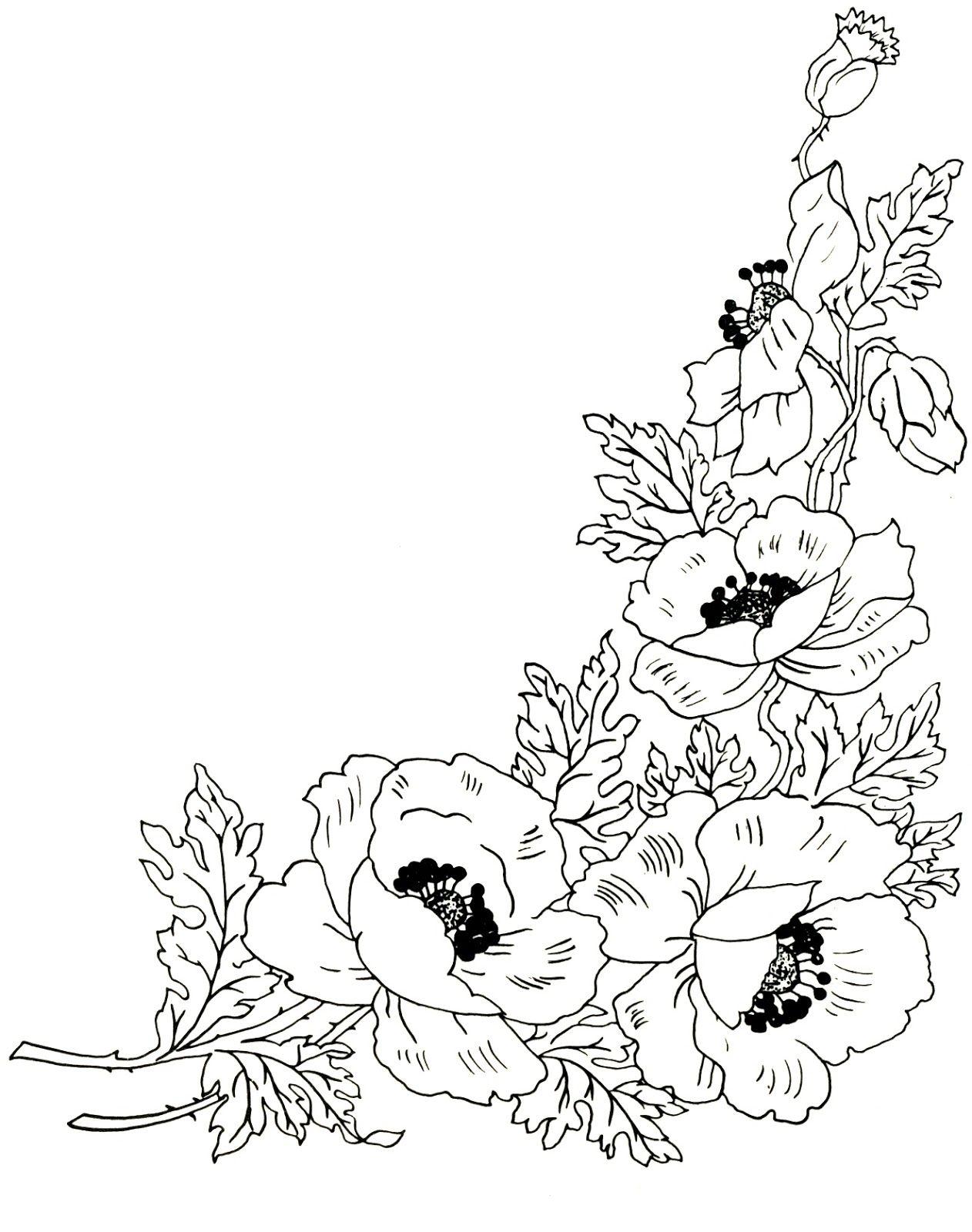Digital two for tuesday beautiful flower designs for embroidery or digital two for tuesday beautiful flower designs for embroidery or digital stamping izmirmasajfo