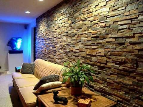 Pin De Majd Qudah Em House And Family Muros Altos Residencial Muro