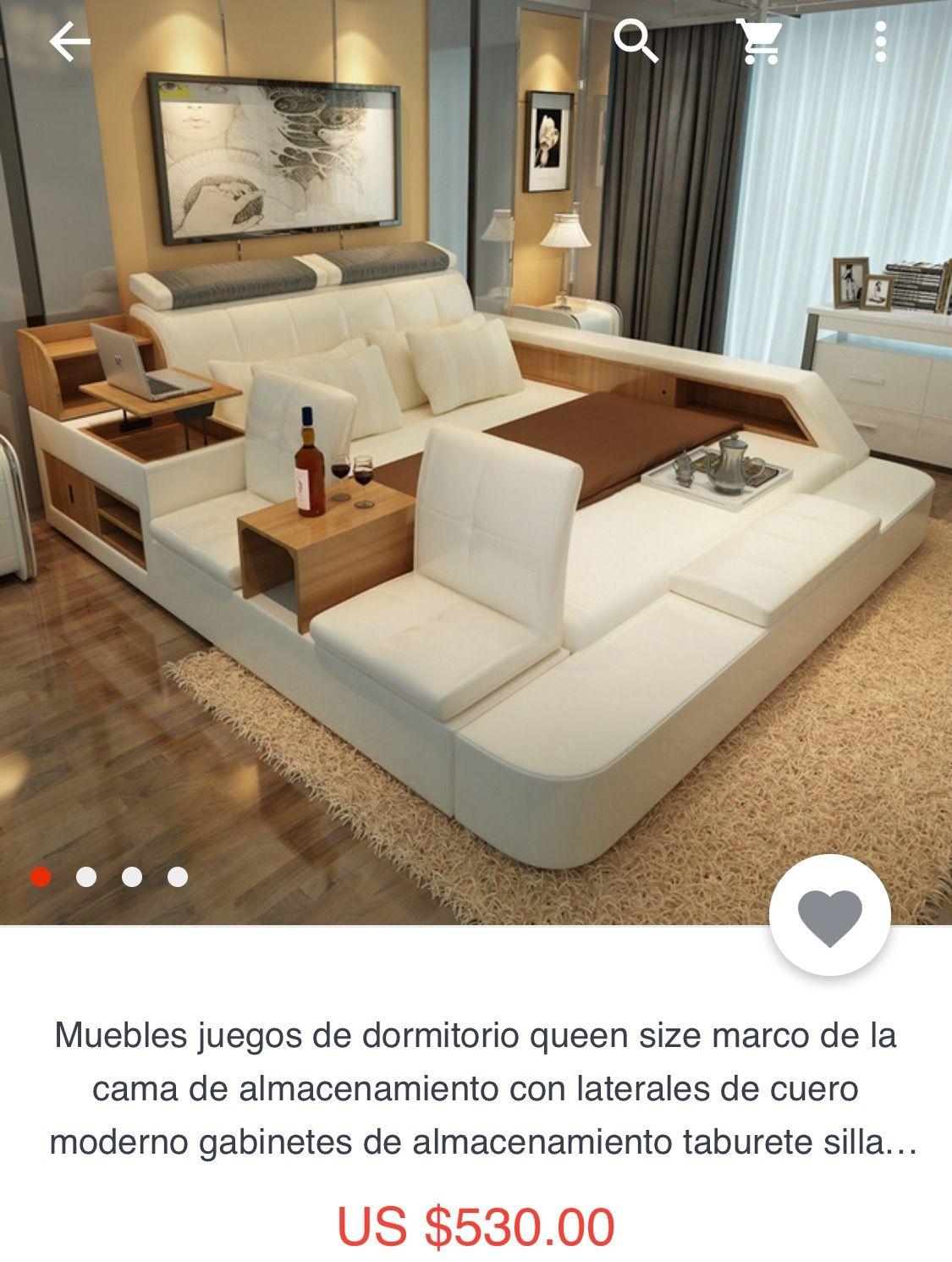 Pin de Vinay en Fvf | Pinterest | Camas, Diseños de camas y Cabecera