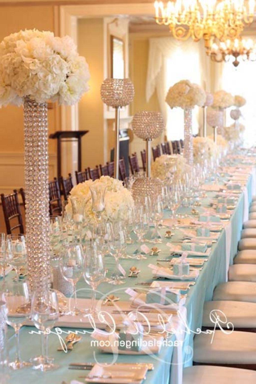 Wedding Centerpieces On A Budget Of Perfect Wedding Decor Ideas