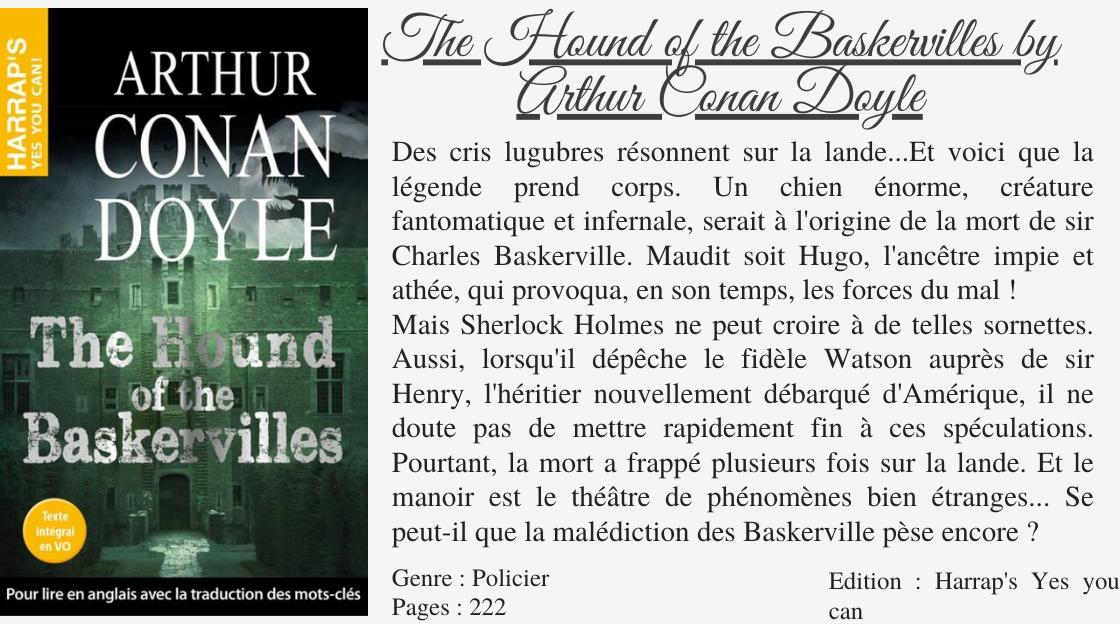 Cette image a un attribut alt vide; le nom du fichier est The-Hound-of-the-Baskervilles-by-Arthur-Conan-Doyle.png