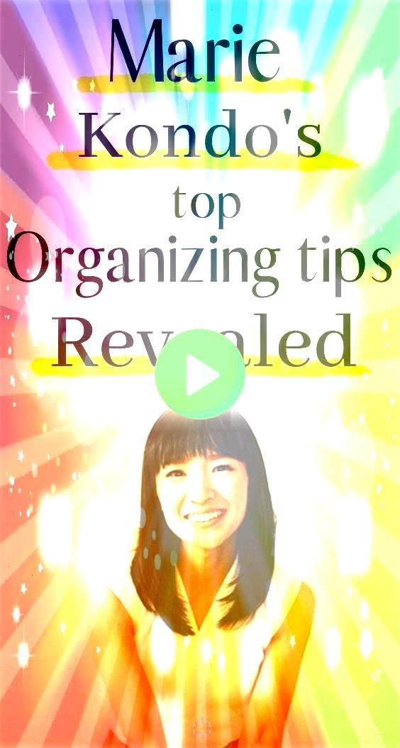 ORGANIZATIONAL TIPS FROM TIDYING UP WITH MARIE KONDO 10 GENIUS ORGANIZATIONAL TIPS FROM TIDYING UP WITH MARIE KONDO 10 GENIUS ORGANIZATIONAL TIPS FROM TIDYING UP WITH MAR...