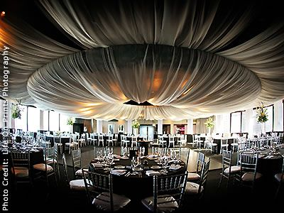 W Chicago Lakes Wedding Locations Downtown Venues Weddings 60611 Hctgheartschicago I Love