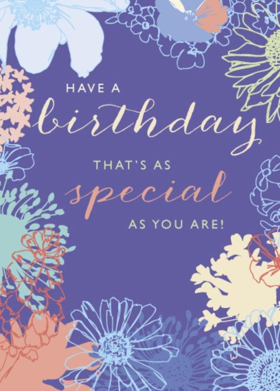 happy birthday happy birthday female friend happy birthday woman happy birthday meme