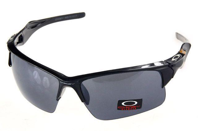 oakley sunglasses insurance