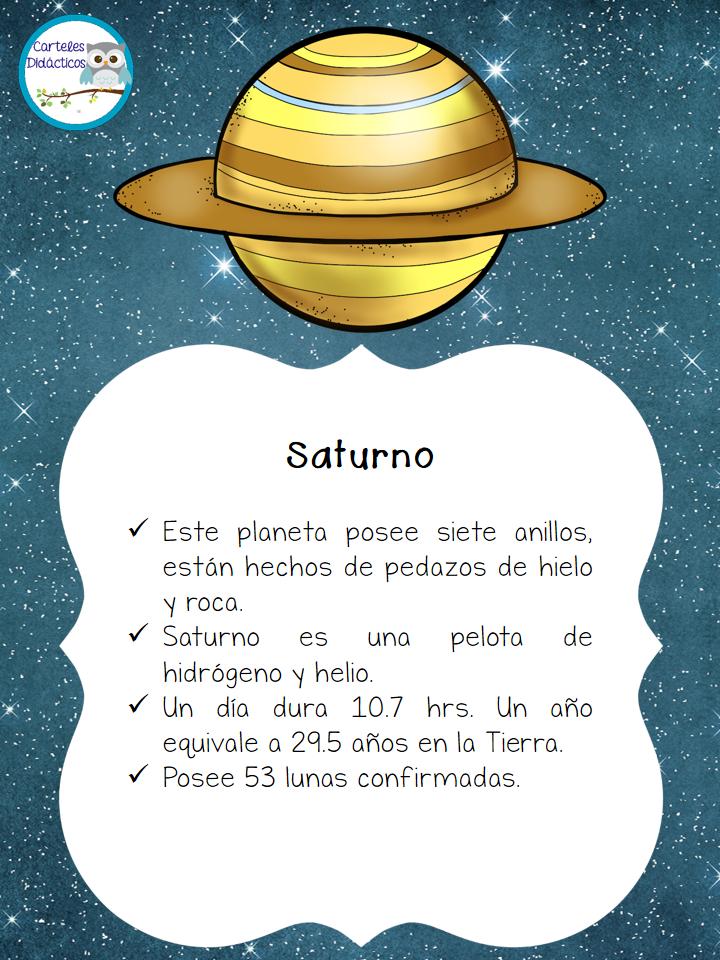 11 Ideas De Sistema Solar Astronomia Para Niños Proyectos De Sistemas Solares Sistema Solar Para Niños
