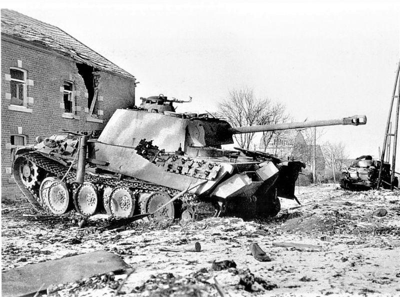 редкие фотографии танков гимнастика