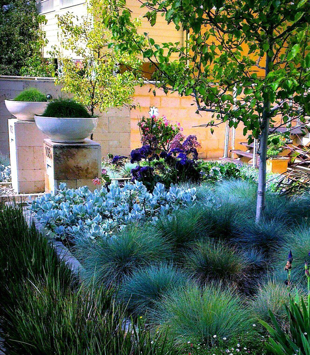 Landscape Garden Design | Front Garden Design ...