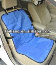 Pin On Car Driver And Passengers Must Haves