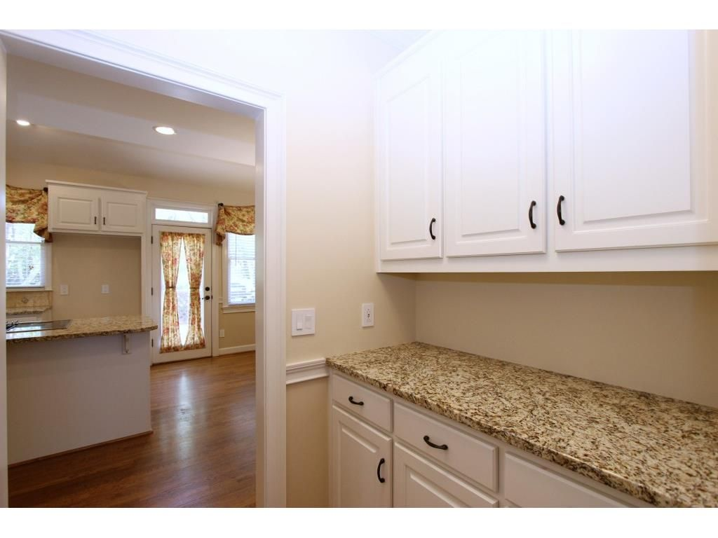 Boles Creek Court Duluth GA Homes For Sale in Duluth