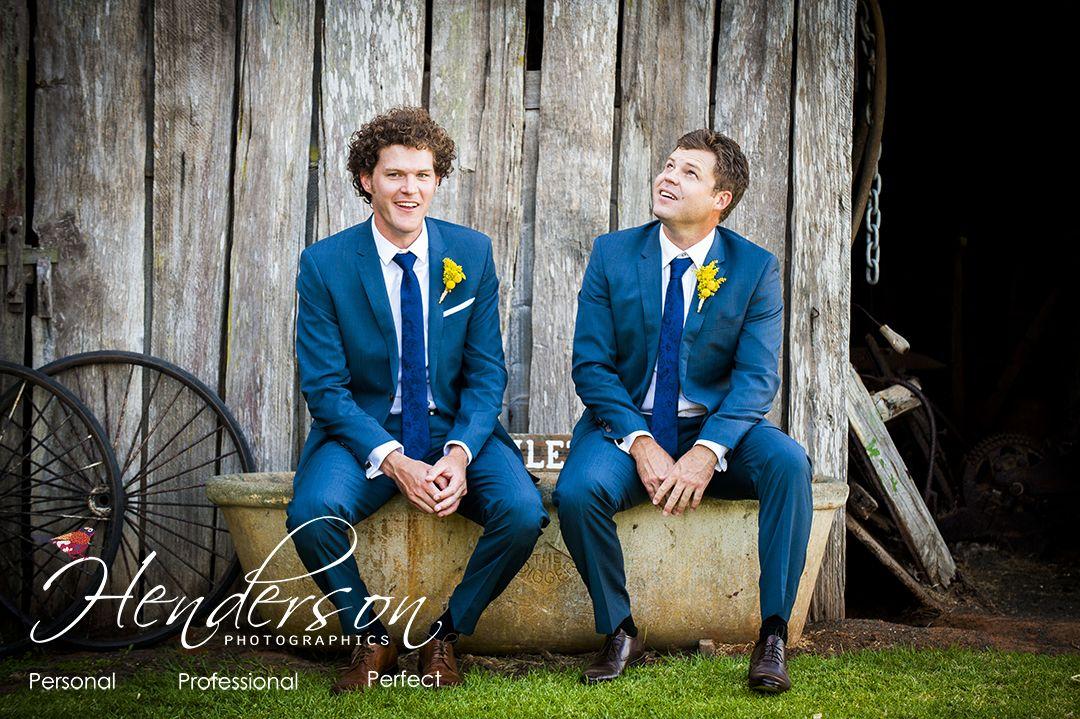Alverstone wedding, Bunbury wedding www.hendersonphotographics.com.au