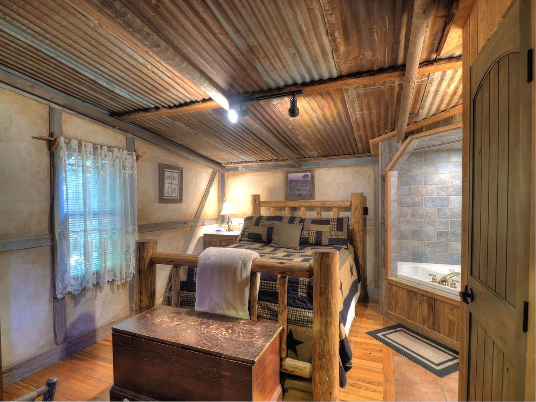 Romantic Lodging Texas Hill Country Cabins Country Cabin Texas Hill Country Romantic Cabin