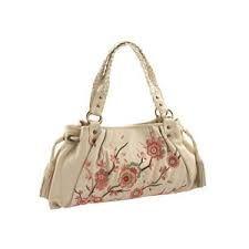 Isabella Fiore Handbags Nordstrom Love