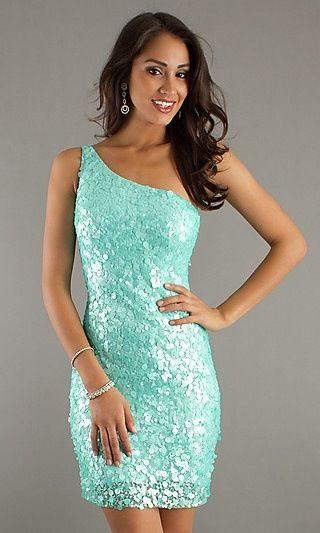10+ Tiffany blue short dress info