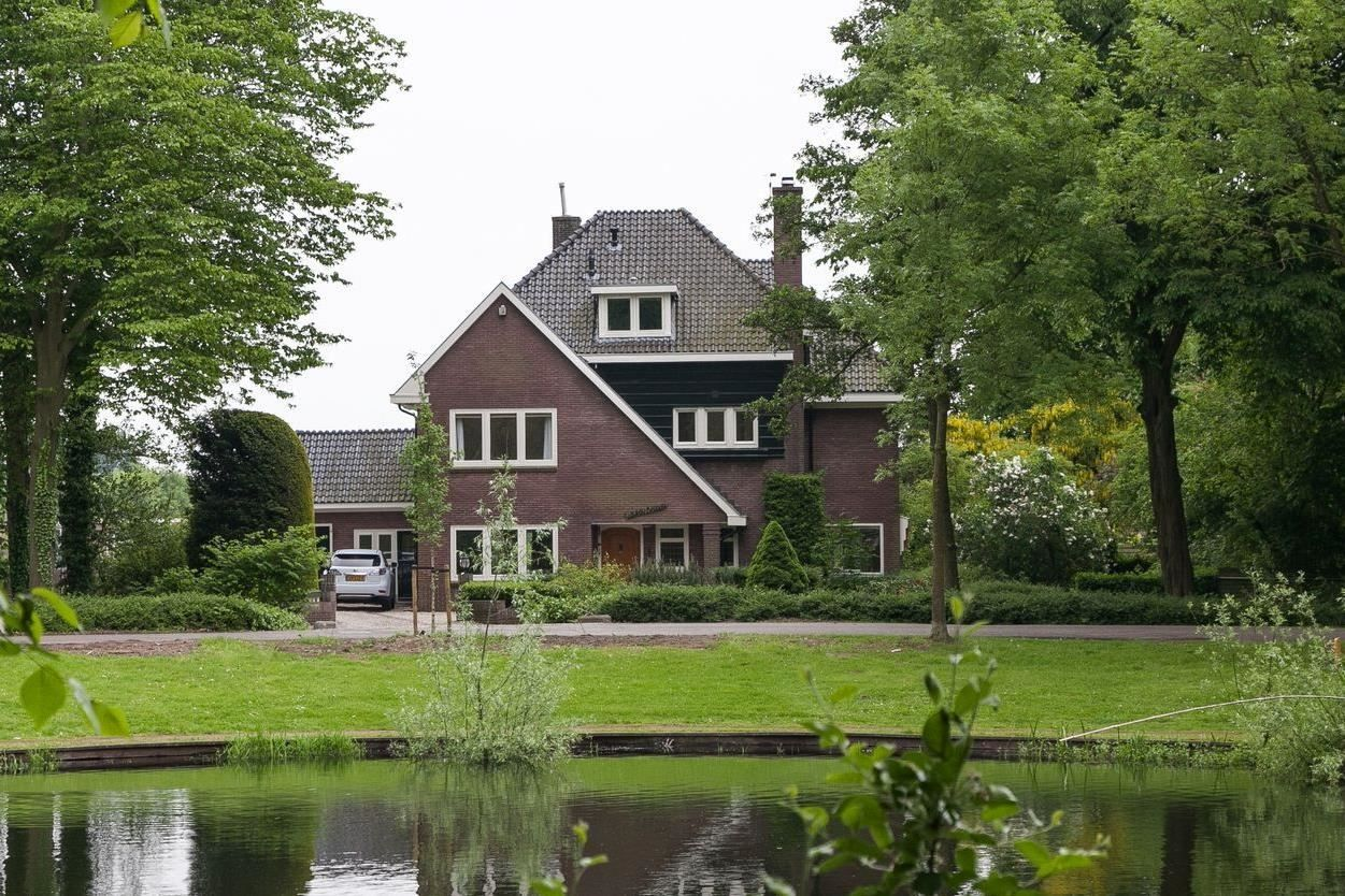 1000+ images about Huis on Pinterest