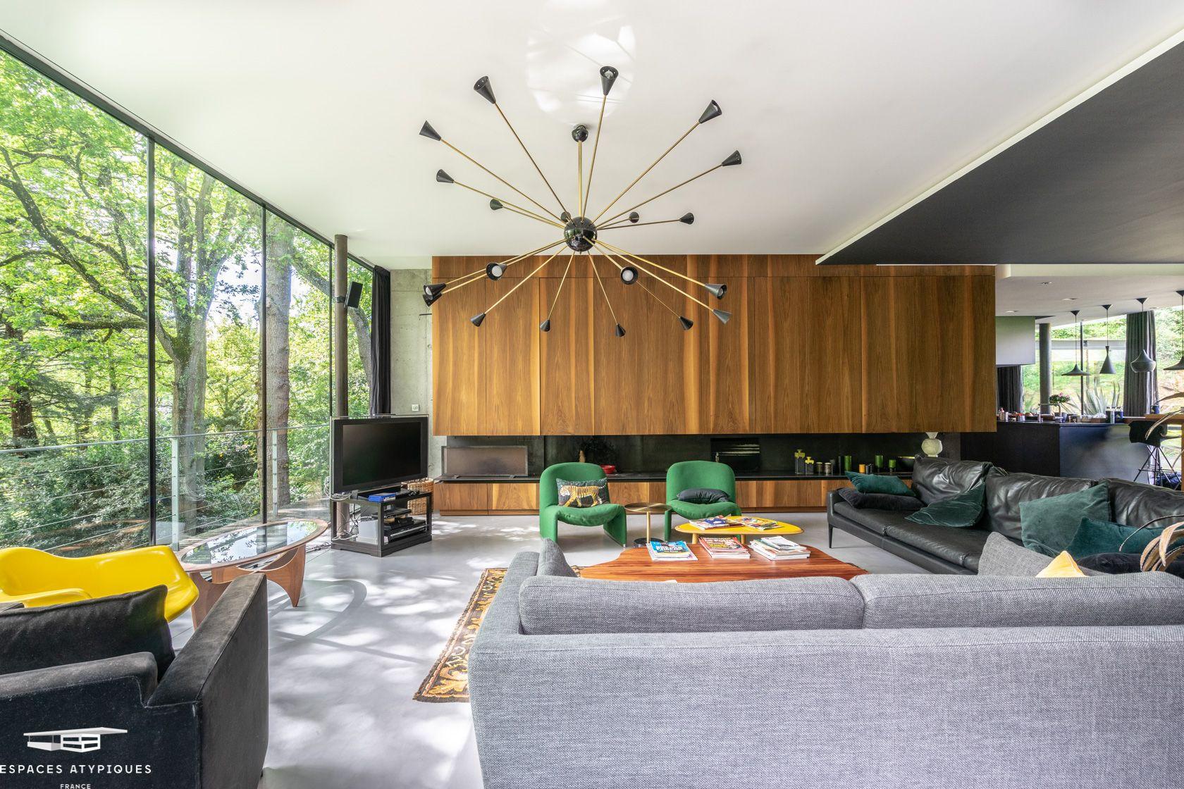 Locklear Rolling Acrylic Cube Storage Livingroomlighting Amenagement Petit Appartement Deco Chambre Meuble Vinyle