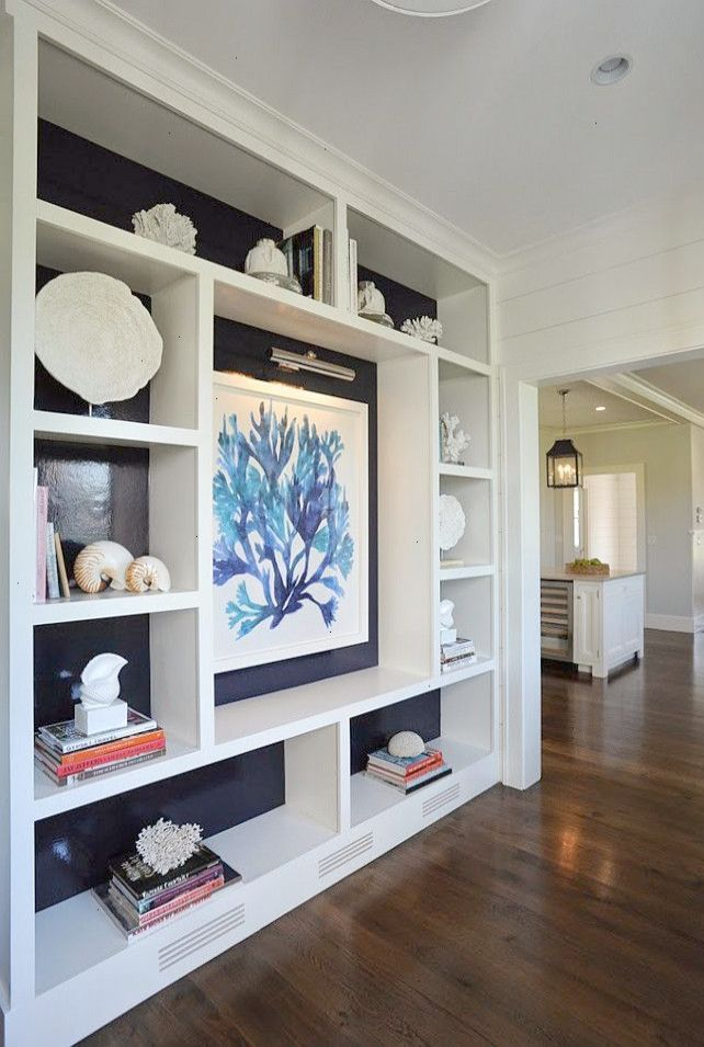 Unique Wall Unit For Drawing Room Homedecoration: Impressive >> Beach House Decorating Ideas Pictures