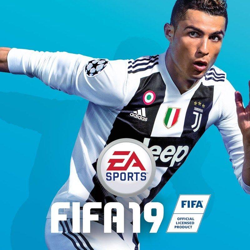 Fifa 19 Fifa Fifa Games Fifa Jerseys