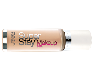 SuperStay™ 24HR Makeup - walgreens $10 | Beauty (is Truth, Truth ...