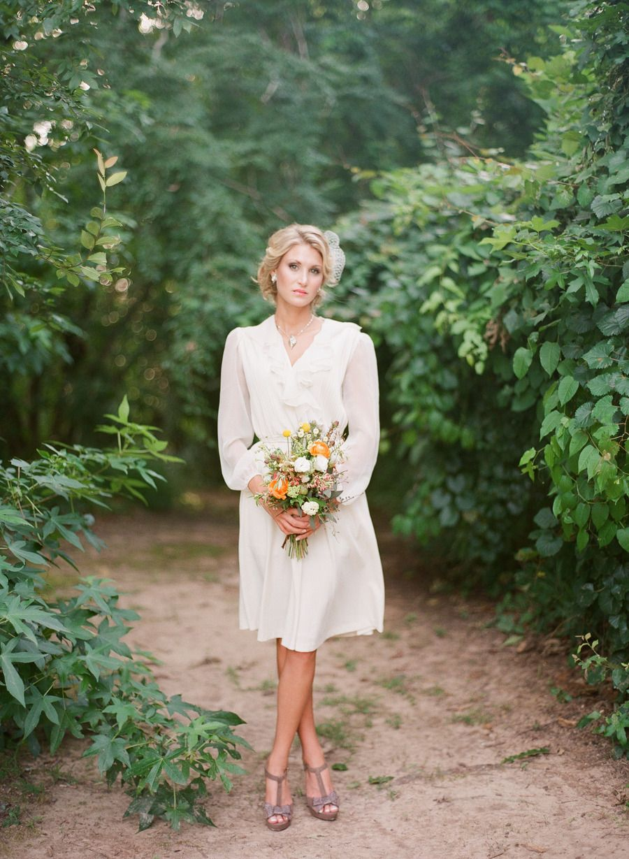 Photography: Catherine Guidry - catherineguidry.com   Read More on SMP: http://stylemepretty.com/vault/gallery/14647