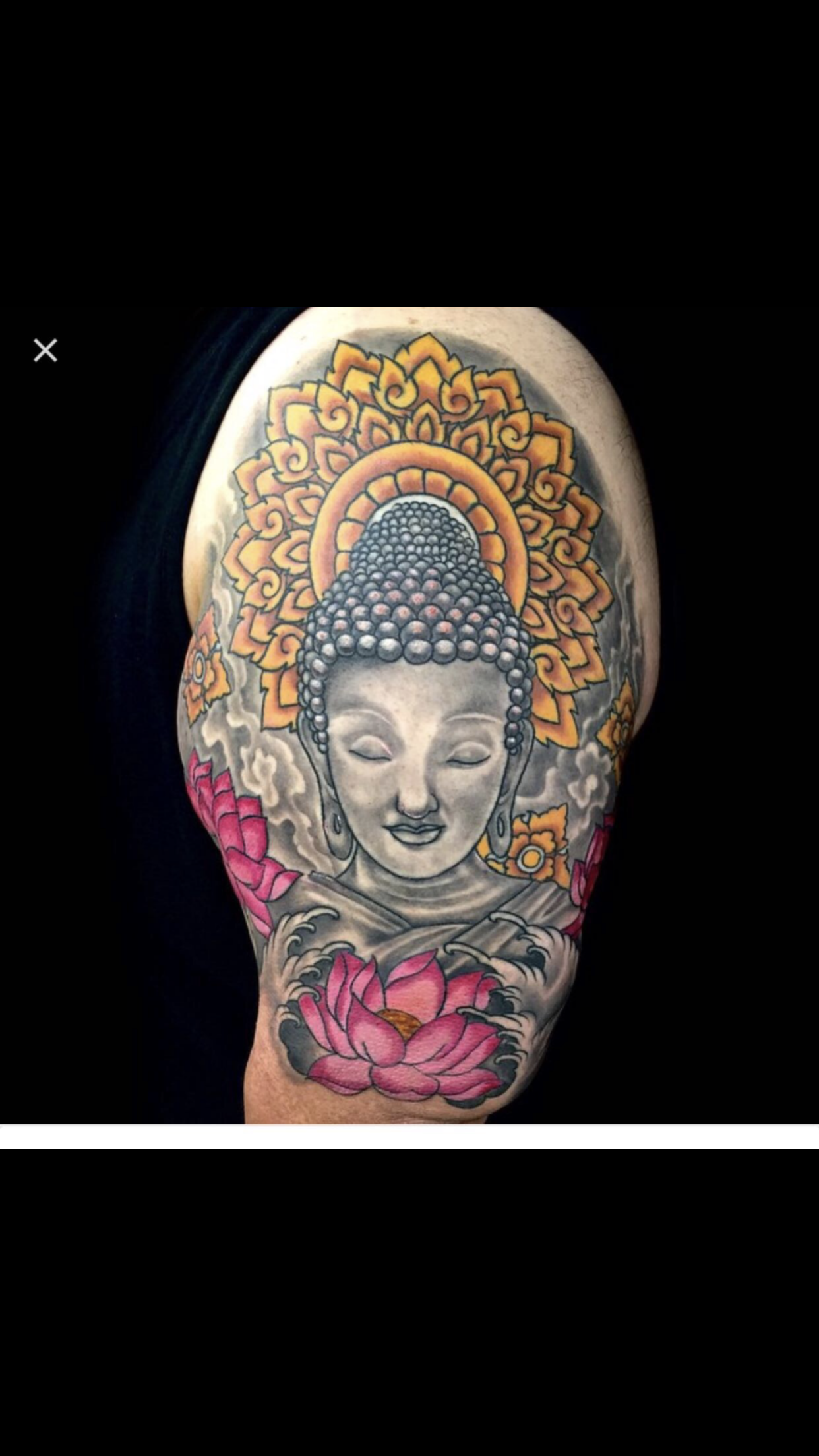 Pin By Haven On Tattoos