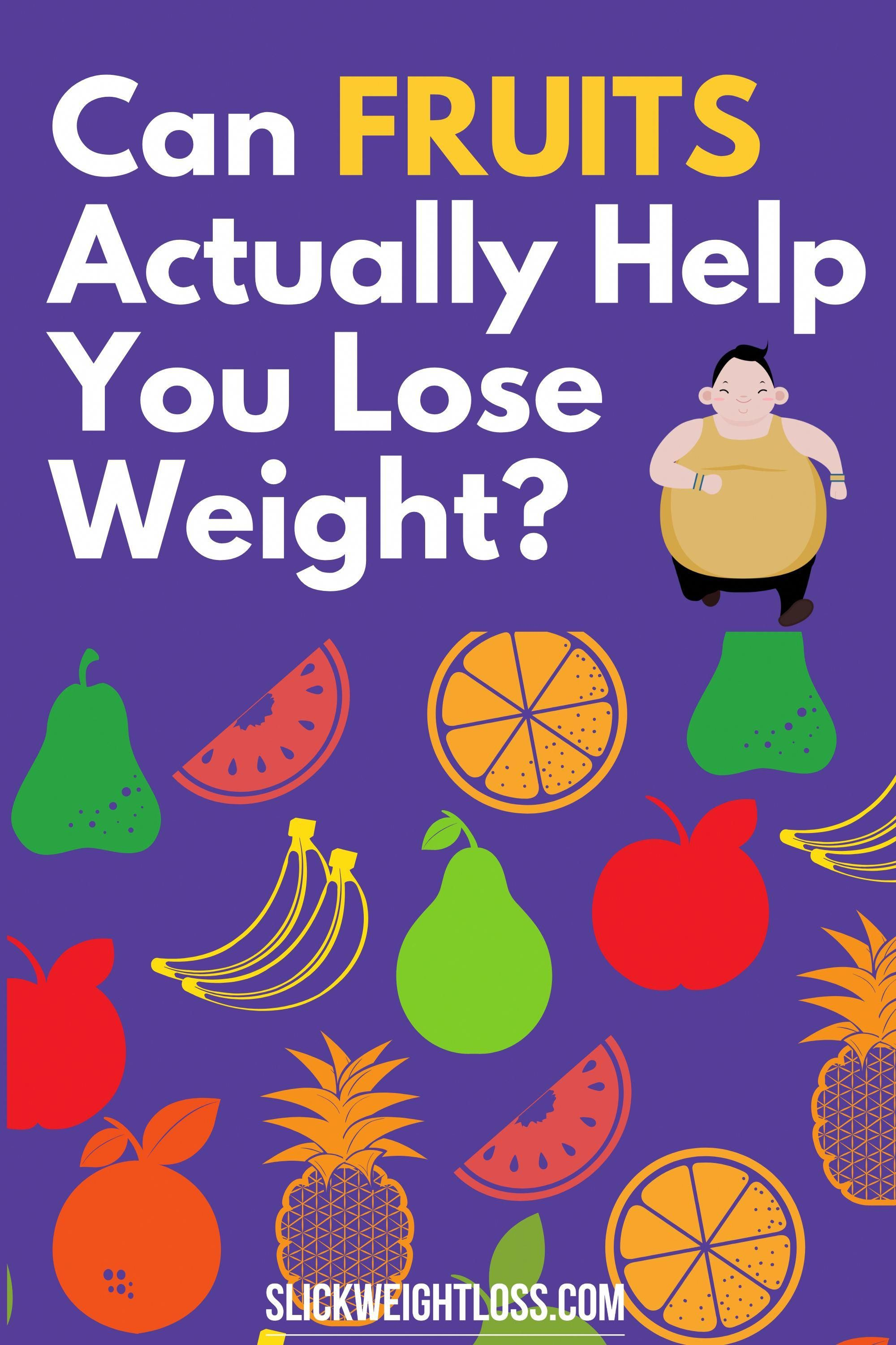 Pin on foods to eat and exercises to lose weight fast