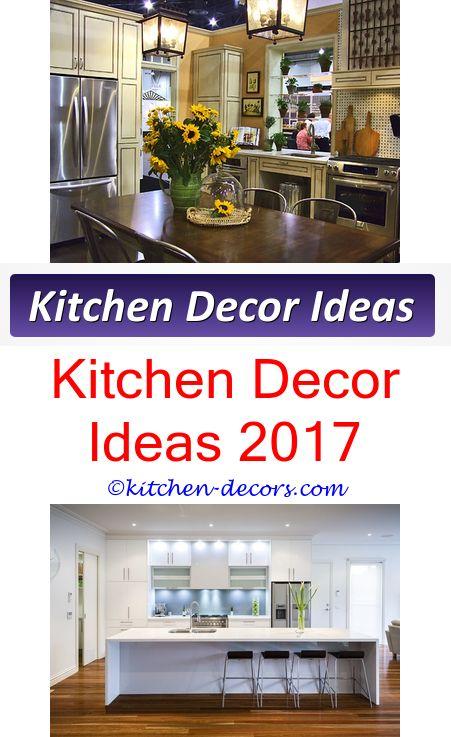 Kitchendecorthemes Black Bird Kitchen Decor   Home Decorators Collection  Kitchen Cabinets Reviews. Winethemedkitchendecor Grey Yellow
