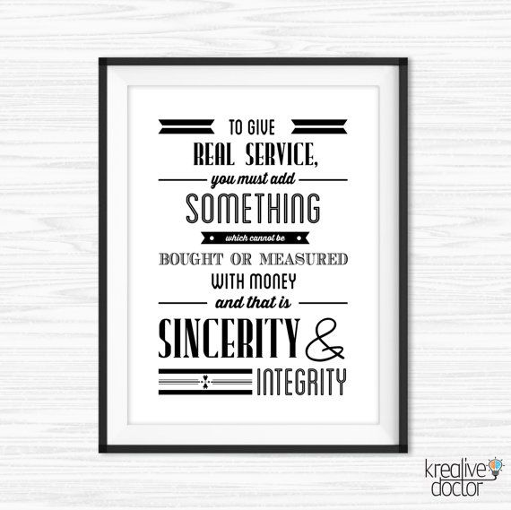 Customer Service Quotes Office Posters Office Wall Quote Etsy Customer Service Quotes Service Quotes Inspirational Wall Quotes
