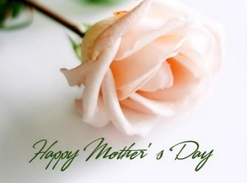 Happy Mothers Day Black Images Silhouette Pictures For Mom From Daughter And Son Happy Mothers Day Wallpaper Happy Mother Day Quotes Mothers Day Images