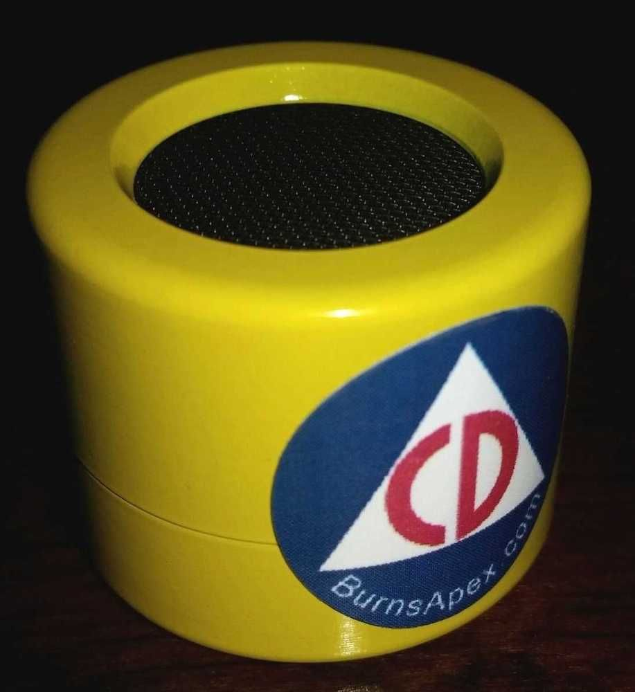 Cdv 700 Geiger Counter Schematic For Victoreen Cd V700 Speaker Or Anton 917x1000
