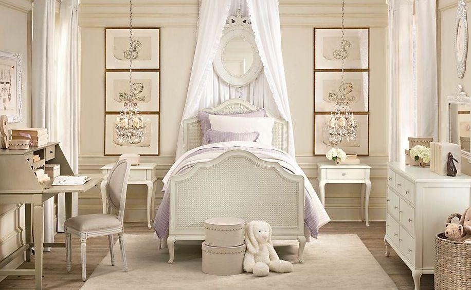 cream-purple-beautiful-girls-room-interior-designs-jpeg-wallpaper-01.jpeg 916×565 pixels