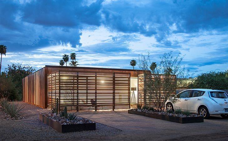 Vali Homes Creates Hip Net-Zero Energy Home for the Arizona ... on laneway house designs, zero entry home plans, zero energy water heating system, zero clothing, zero landscaping designs, zero energy house designs, zero lot homes, self-sustaining underground house designs,