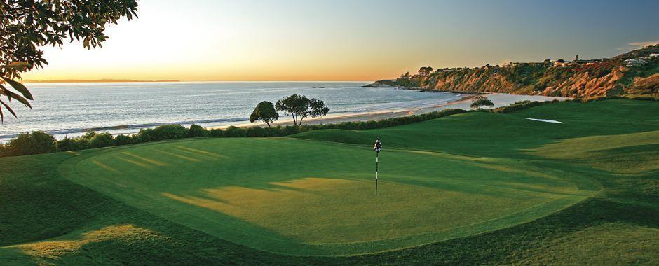 16++ Beach golf courses southern california ideas in 2021
