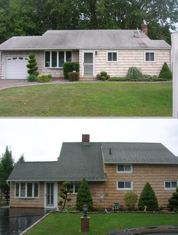 Charlies Roof Cleaning Inc offers roof mold cleaning services – Lichen Removal From Roof Shingles
